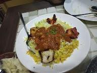 Zaks Mediterranean Cuisine photo 2