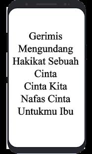 Dangdut Malaysia Koplo - náhled