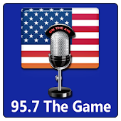 Sports Radio 95.7 The Game