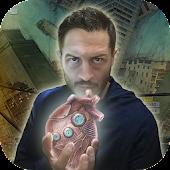Hidden Object Games - Time Trap Adventure . HOPA