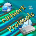 Network Protocols icon