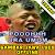 Perang Gambar Jawa Lucu file APK for Gaming PC/PS3/PS4 Smart TV