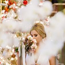 Wedding photographer Ilya Korshunov (ikorshunov). Photo of 30.04.2018