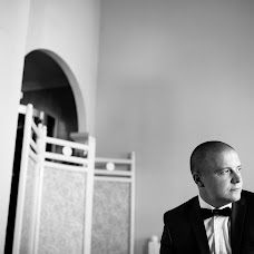 Wedding photographer Konstantin Martirosov (mantery). Photo of 12.09.2014
