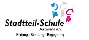 Stadtteil-Schule Dortmund e.V.
