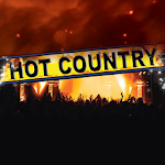Hot Country TV 1.0.7
