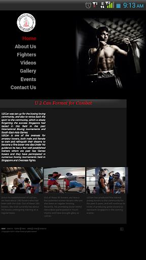 玩運動App|U2Can免費|APP試玩