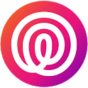 Life360 Family Locator - GPS Tracker icon