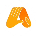 Lose Weight with Applause icon