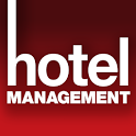 Hotel Management icon