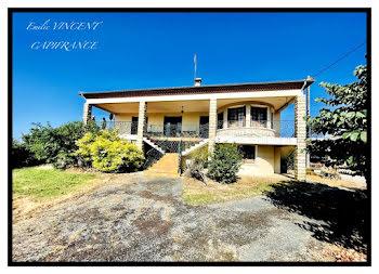 maison à Seyches (47)