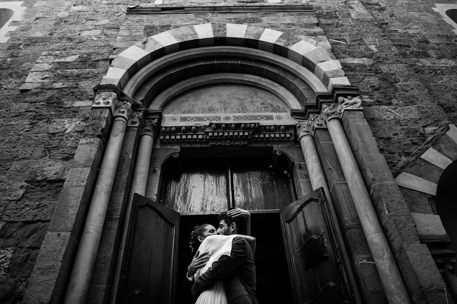 Wedding photographer Veronica Onofri (veronicaonofri). Photo of 17.01.2019
