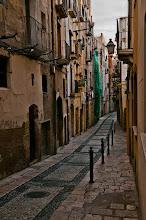 Photo: Tarragona Streets