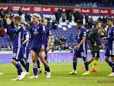 Nouvelle démission à Anderlecht sous l'ère Marc Coucke!