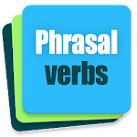 Learn English Phrasal Verbs and Phrases 1.2.2 (Mod) (Sap)