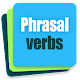 Download Learn English Phrasal Verbs For PC Windows and Mac