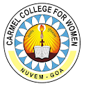 Carmel College for Women, Goa icon
