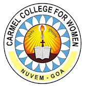 Carmel College for Women, Goa