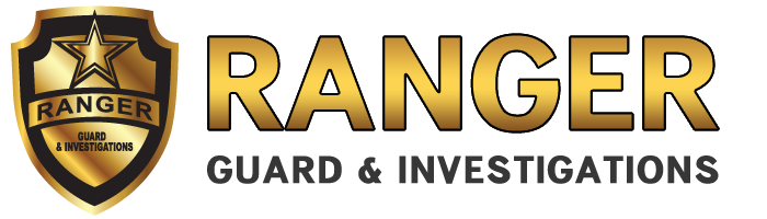 ranger guard logo