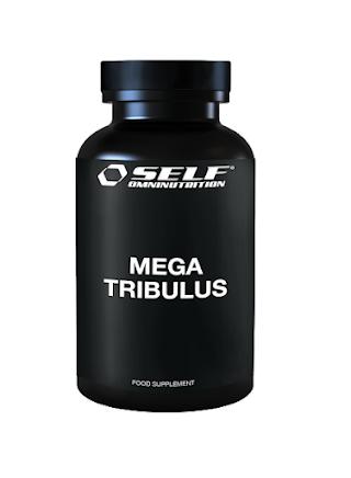 SELF Tribulus 2400