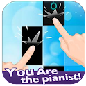 Piano Tile 3 icon