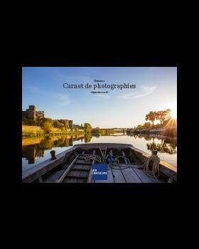 Carnet de photographie n2