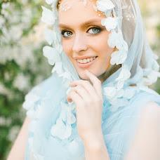 Wedding photographer Marina Bushmakina (bushmakinaphoto). Photo of 07.07.2016