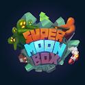MoonBox - Sandbox. Zombie Simulator. icon