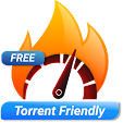 Hot VPN - H.. file APK for Gaming PC/PS3/PS4 Smart TV