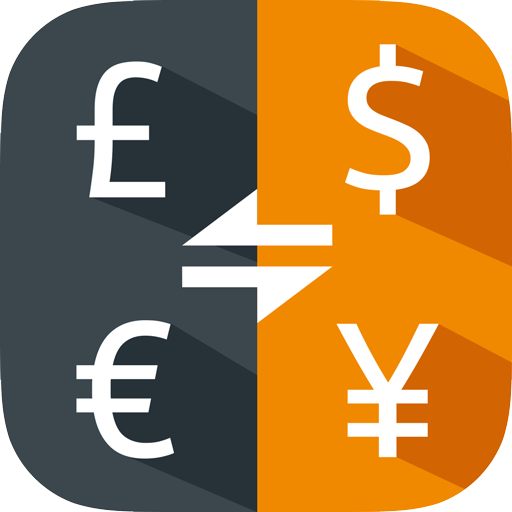 Currency converter - convert money, exchange rates file APK for Gaming PC/PS3/PS4 Smart TV