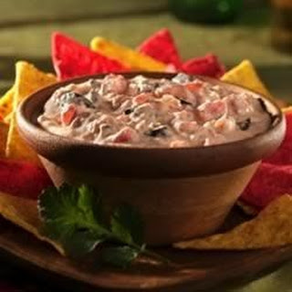 Fiesta Dip from Idahoan®