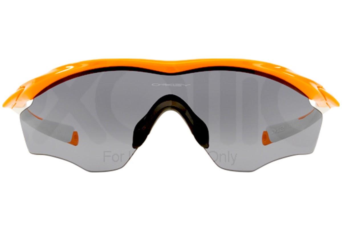 f17adfb08c Buy Oakley M2 Frame Xl OO9343 C45 934303 Sunglasses