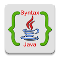 Java Syntax - Learn Java icon