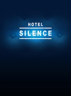 Hotel Silence- screenshot thumbnail