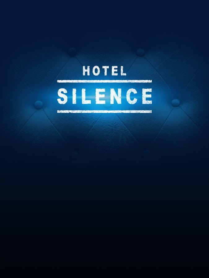 Hotel Silence- screenshot