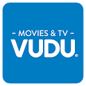 VUDU for SHIELD Android TV [RETIRED] icon