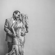 Wedding photographer Malvina Prenga (Malvi). Photo of 06.04.2017
