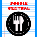 Foodie Central icon