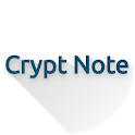 Crypt Note icon