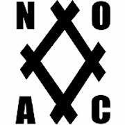 New Orleans Athletic Club APK