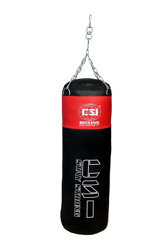 CSI-Punching-Bag