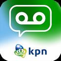 Voicemail App voor Hi klanten icon