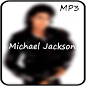 All Songs Michael Jackson