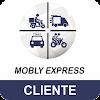 Mobly Express - Cliente