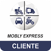 Mobly Express - Cliente
