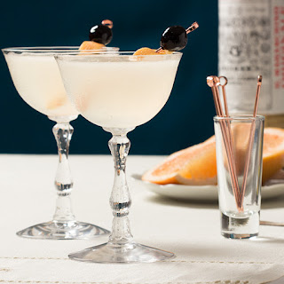 Gin And Grapefruit Juice Drink Recipes