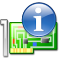 APermissionChecker icon