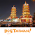 DiGTAIWAN! Taiwan Travel Guide file APK for Gaming PC/PS3/PS4 Smart TV