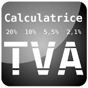 Calculatrice TVA