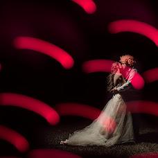 Wedding photographer Jota Castelli (jotacastelli). Photo of 06.03.2019